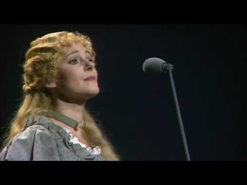 「《悲慘世界》主題曲:I Dreamed a Dream」- Les Misérables: I Dreamed a Dream