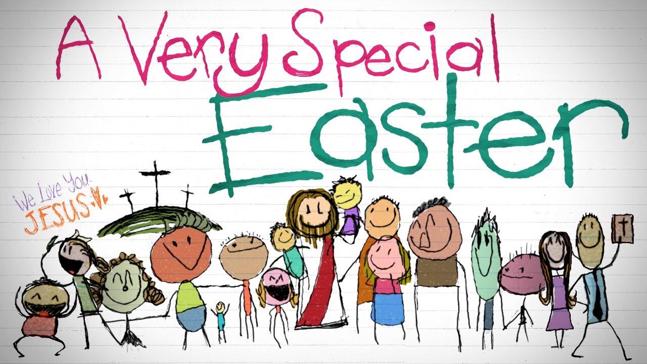 復活節是什麼?