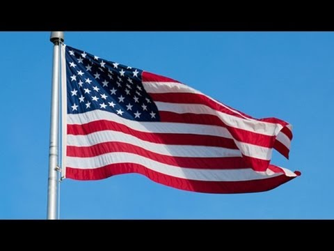 七月四日:美國國慶日