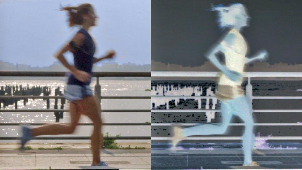 【生活英文】跑出一身輕,不要一身『病』!受用一生的跑步秘訣