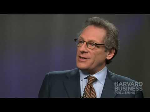 領導學英文,費立曼(Stewart Friedman)教你成為『四贏』的領導者!