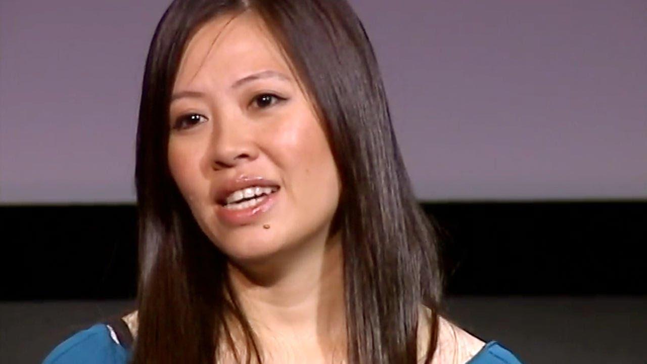 Tan Le:我的移民故事