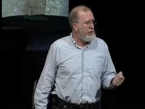 「Kevin Kelly:科技如何演化」- How Technology Evolves