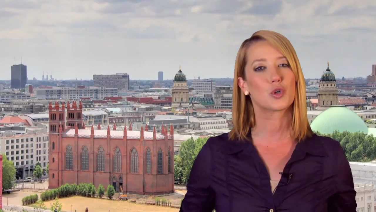 「【博物館巡禮】德國:柏林舊博物館」- Visiting Altes Museum in Berlin