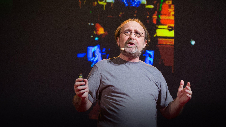 「Miguel Nicolelis:腦對腦連接溝通成真」- Brain-to-Brain Communication Has Arrived. How We Did It.