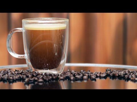充滿奶油的防彈咖啡」!歐美正夯減重救星