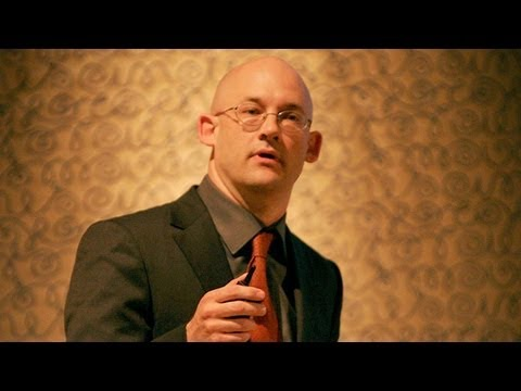 「Clay Shirky:社群媒體如何創造歷史」- How Social Media Can Make History