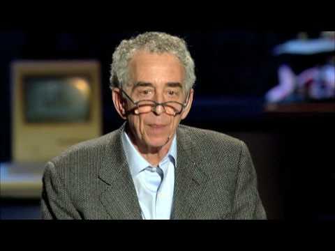 Barry Schwartz:我們所遺失的智慧