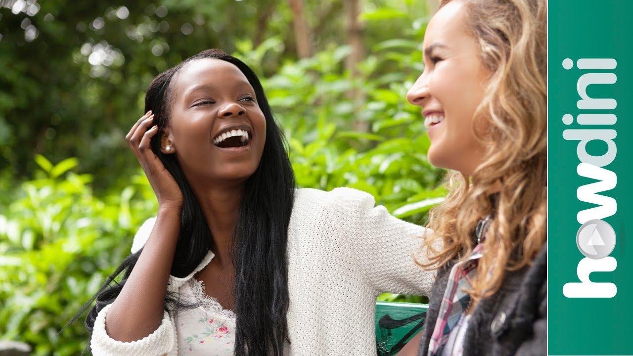 社交相關英文,三招讓你成為 social 高手!