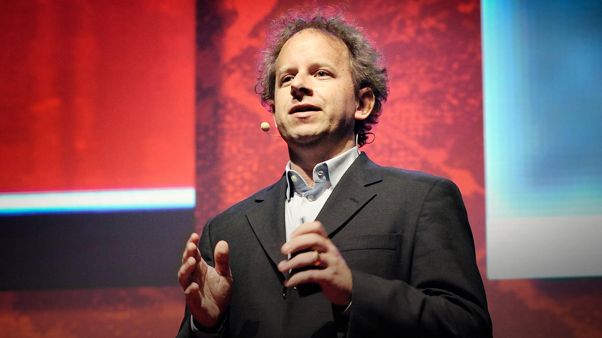 Jeremy Howard:有學習能力的電腦帶來的美好但駭人影響