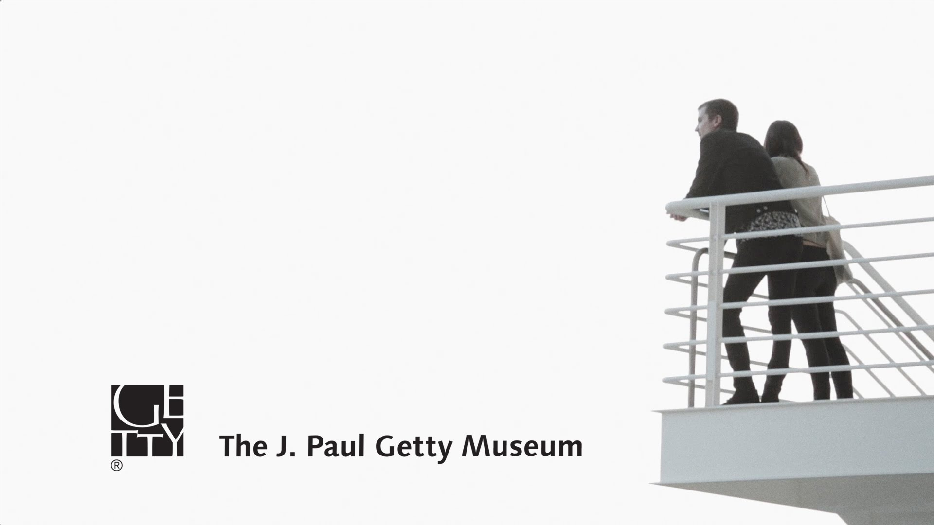 【博物館巡禮】美國:蓋帝博物館