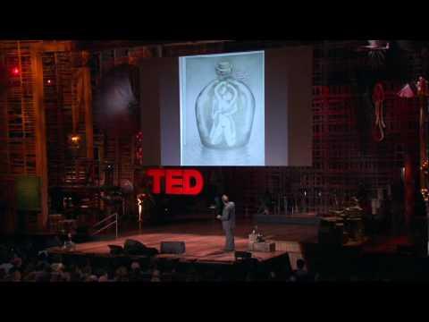 Michael Shermer:自欺背後的模式