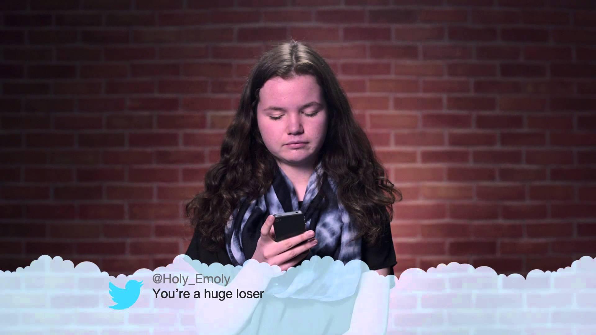 網路霸凌英文怎麼說?推文前請三思:人人都可能是網路霸凌的幫凶
