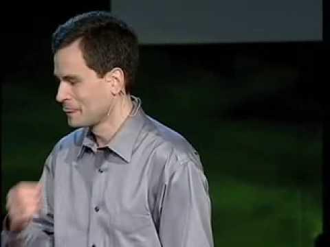 「David Pogue:簡單就好賣」- Simplicity Sells