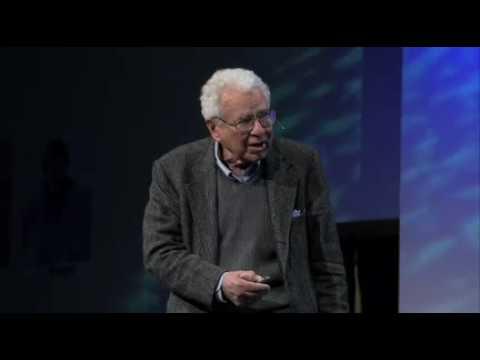 Murray Gell-Mann:美、真相,以及...物理學?