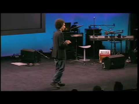 「Malcolm Gladwell:選擇、幸福、義大利麵醬」- Choice, Happiness and Spaghetti Sauce