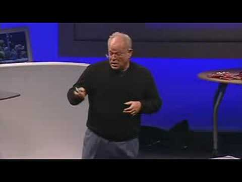 「Martin Seligman:正面心理學新紀元」- The New Era of Positive Psychology