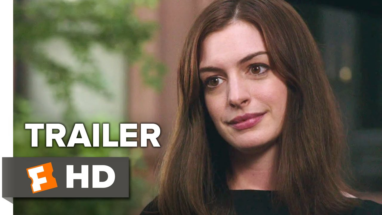 「【強片搶鮮看】高年級實習生」- The Intern Official Trailer