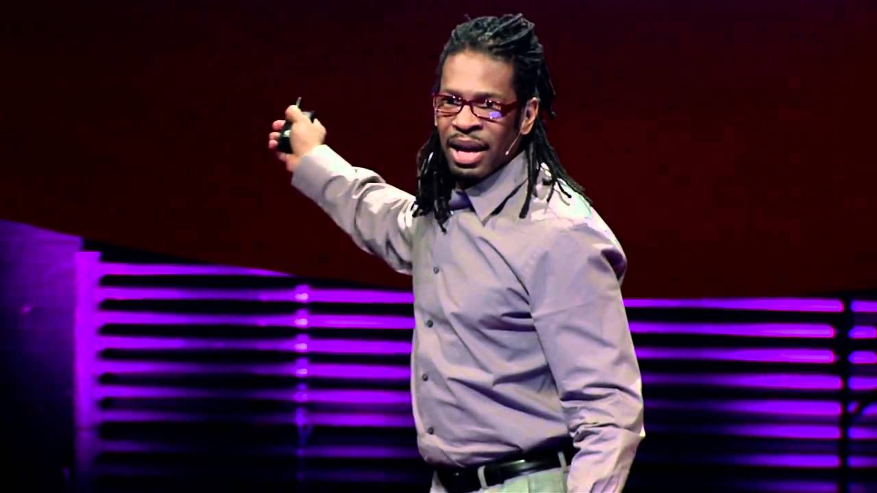 「LZ Granderson:同志白皮書的迷思」- The Myth of the Gay Agenda