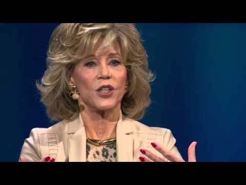 「Jane Fonda & Lily Tomlin:一輩子的好姊妹」- A Hilarious Celebration of Lifelong Female Friendship