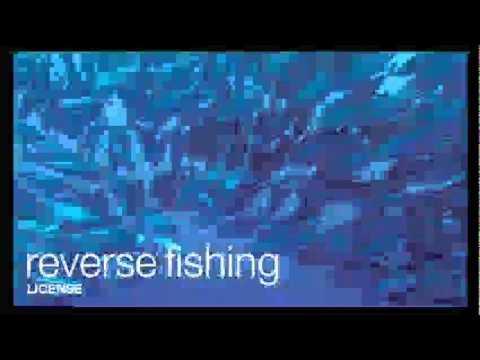 「Greg Stone:拯救海洋、拯救海島」- Saving the Ocean One Island at a Time