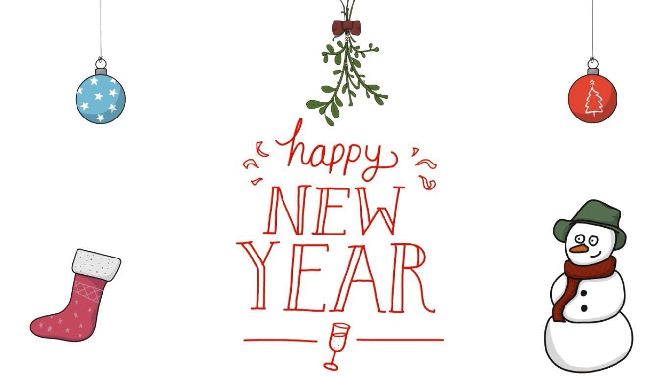 新年願望老是無法實現?科學解釋給你聽