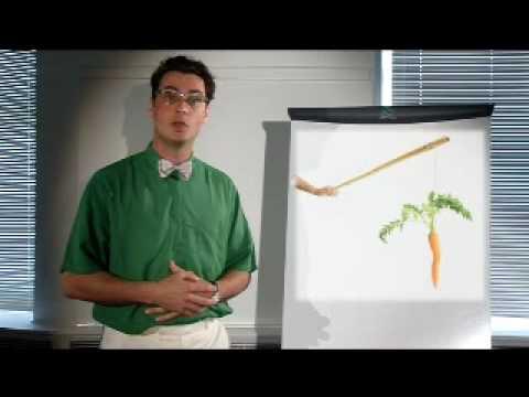 蔬菜成語輕鬆學
