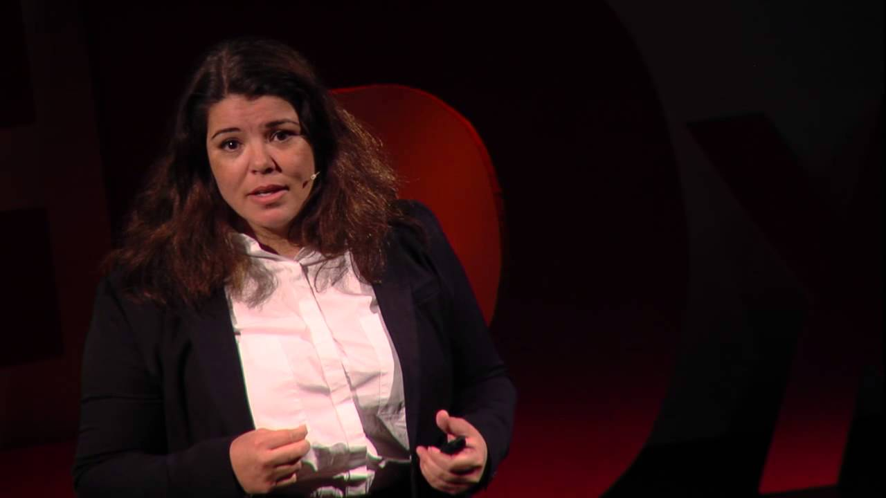 「Celeste Headlee:十個讓對話更美好的方法」- 10 Ways to Have a Better Conversation