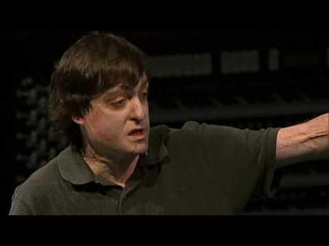 Dan Ariely:我們的決定,我們掌控嗎?