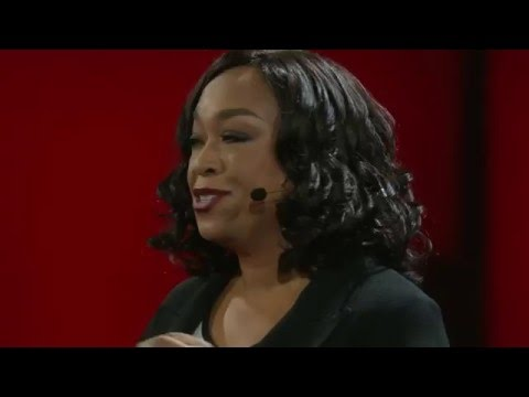 「Shonda Rhimes:對每件事都說 YES 的那年」- My Year of Saying Yes to Everything