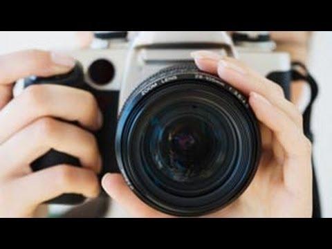 「四步驟,讓妳站出名模氣勢!」- How to Pose for Photos