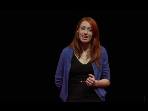 Hannah Fry:愛情數學