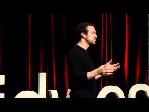 Jason Fried:為什麼上班時工作做不完