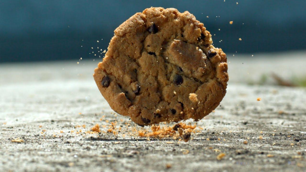 食物掉到地板五秒內都能吃?科學來解答