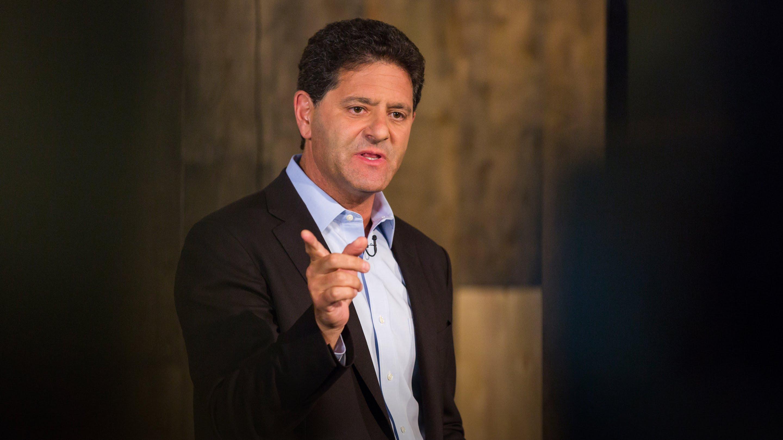 Nick Hanauer:致超級富豪們:看哪!鐵耙子即將朝我們而來