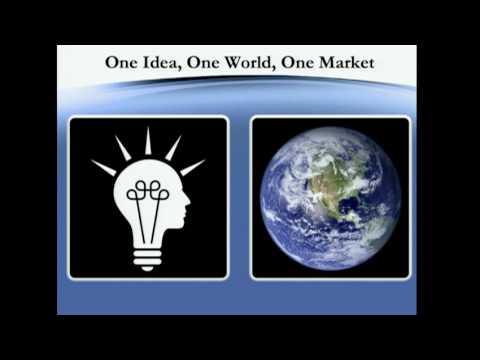 Alex Tabarrok:創意思考如何戰勝危機
