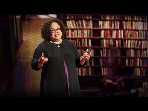 Julie Lythcott-Haims:帶出成功下一代,父母無需過度教養