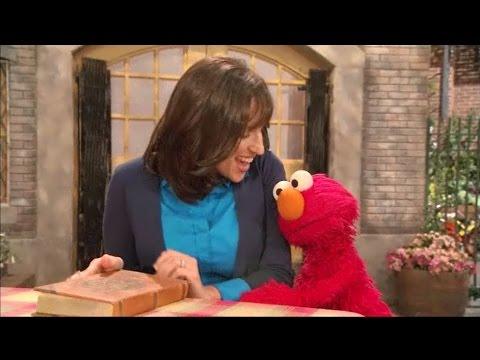 存錢好難?跟著 Elmo 學『三個罐子理財法』