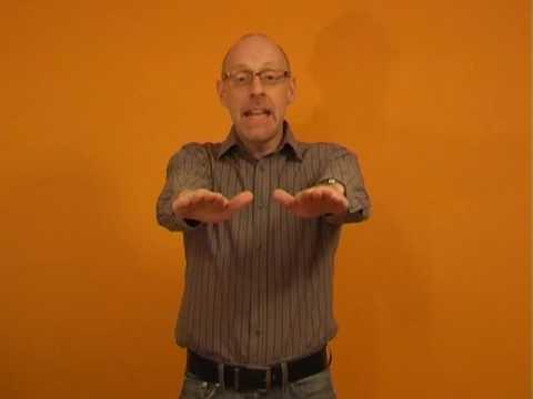 趣味性格測驗:伸出雙手看看你是哪種人