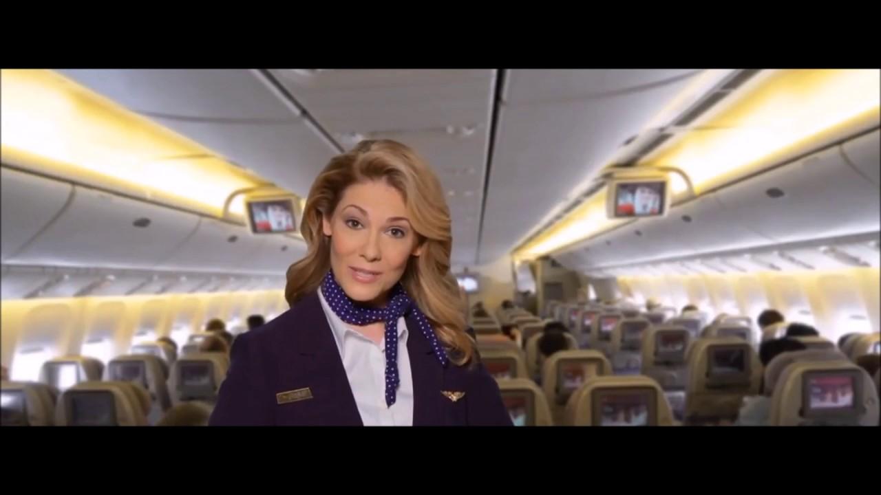 『我們會把你海扁一頓!』脫口秀主持人 Jimmy Kimmel 用惡搞廣告狠酸聯合航空