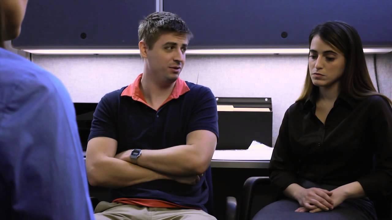 「【辦公室狀況劇】同事間吵架如何大事化小、小事化無?」- Conflict in the Workplace