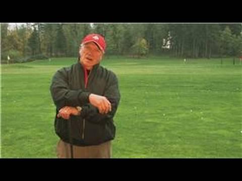 【看體育學英文】高爾夫球如何計分?