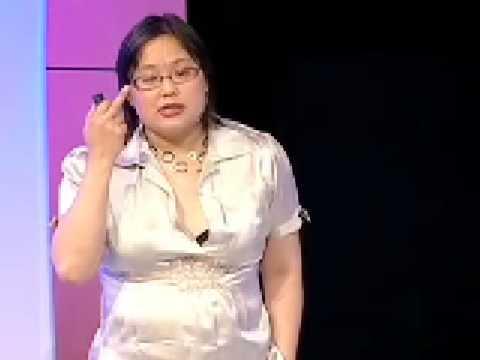 「Jennifer 8. Lee:左宗棠雞尋根記」- The Hunt for General Tso