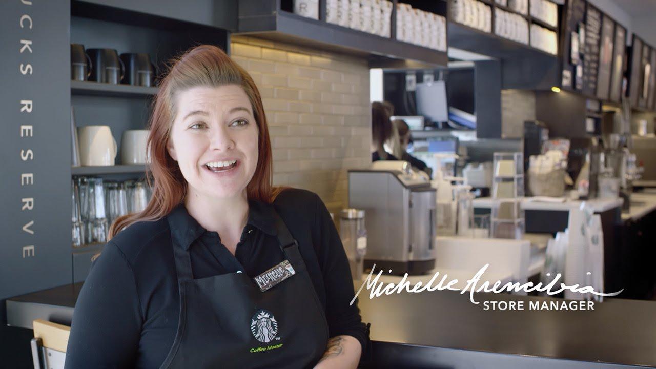 「星巴克咖啡師解答最常見的咖啡問題」- Barista's Most Asked Questions