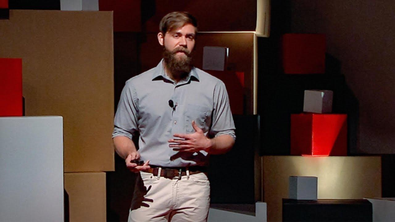 「Arik Hartmann:愛滋病的療法與日俱進,但為什麼仍背負著惡名呢?」- Our Treatment of HIV Has Advanced. Why Hasn't the Stigma Changed?