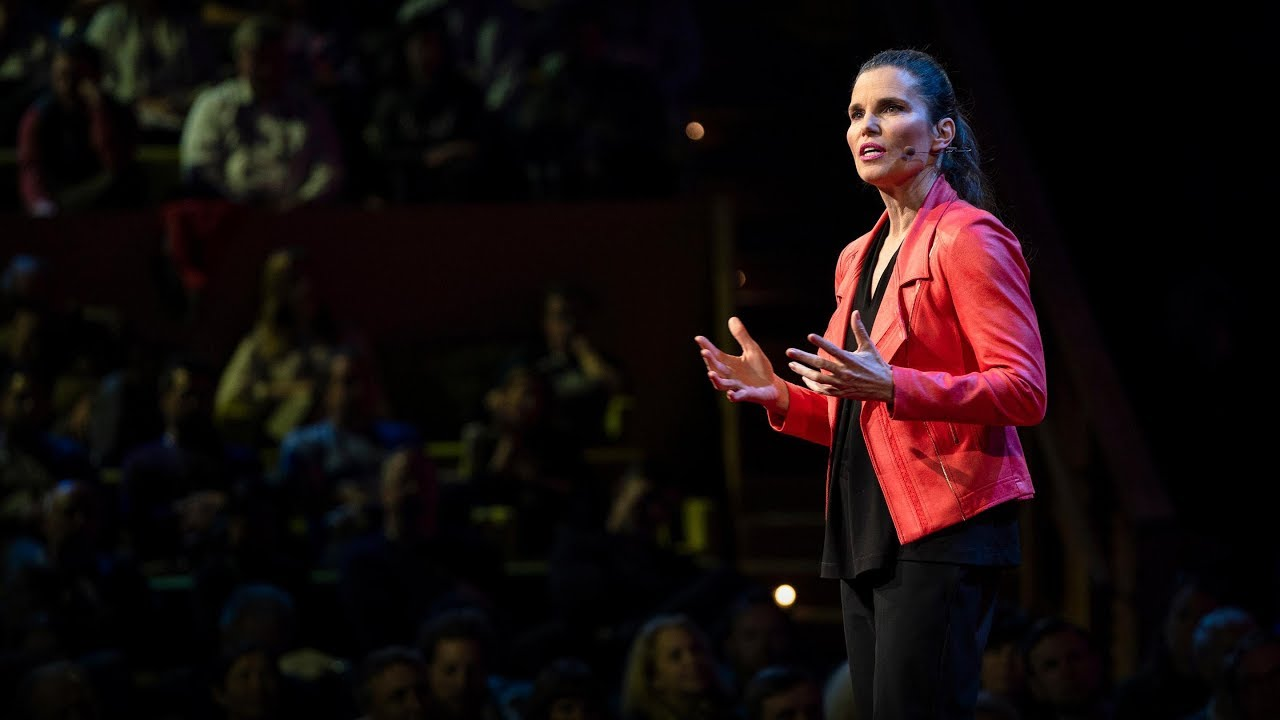 「Kirsty Duncan:科學家應要有學習、發言、挑戰的自由」- Scientists Must Be Free to Learn, to Speak and to Challenge