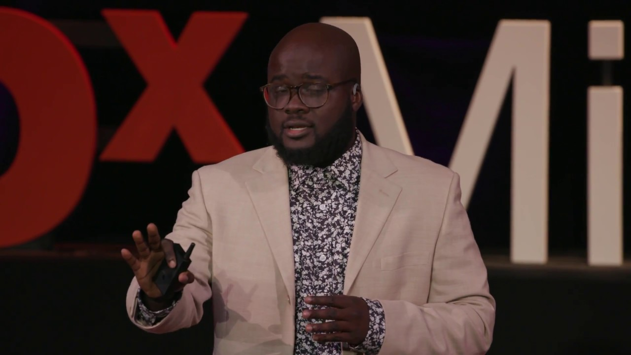 「Glen Henry:我在擔任家庭主夫的時候學到些什麼」- What I've Learned Being a Stay at Home Dad