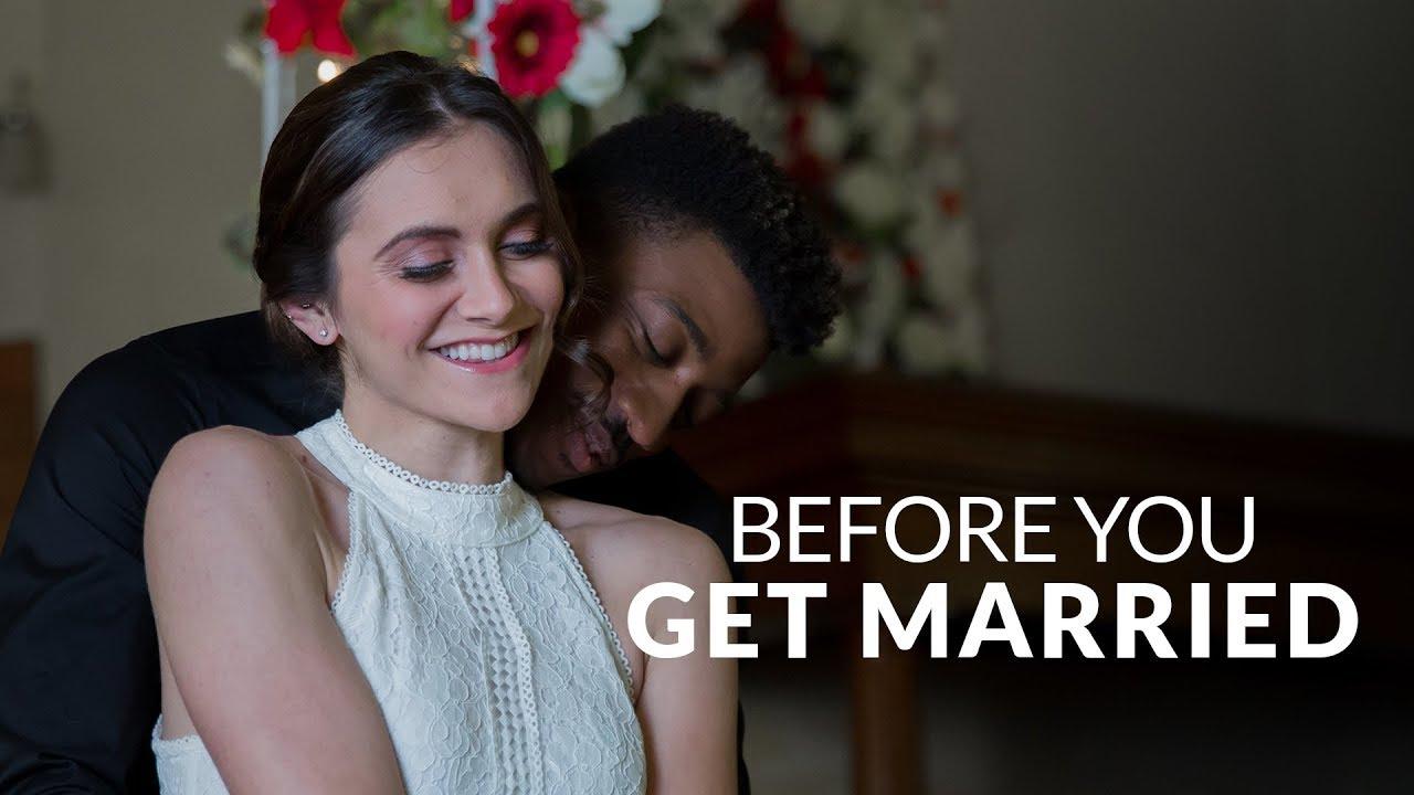 婚前必看!你們的愛能長久嗎?