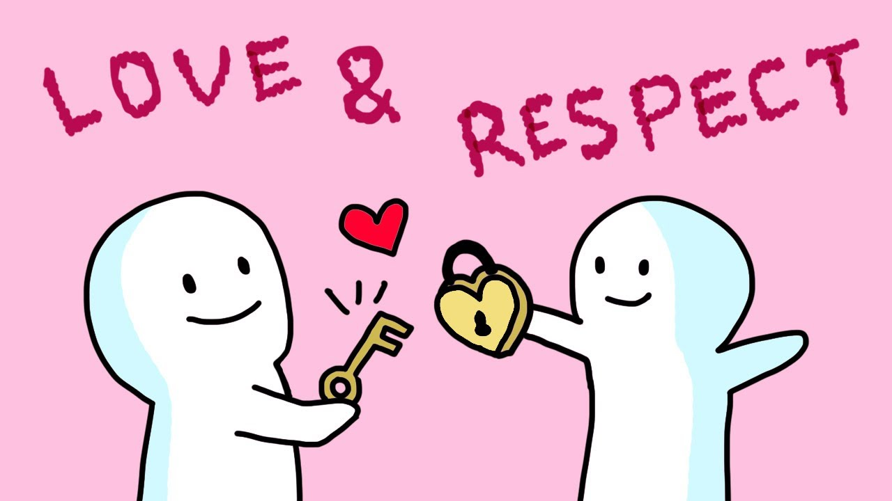 「你的感情關係健康嗎?來看看十二指標你中了幾個!」- 12 Signs You're in a Healthy Relationship
