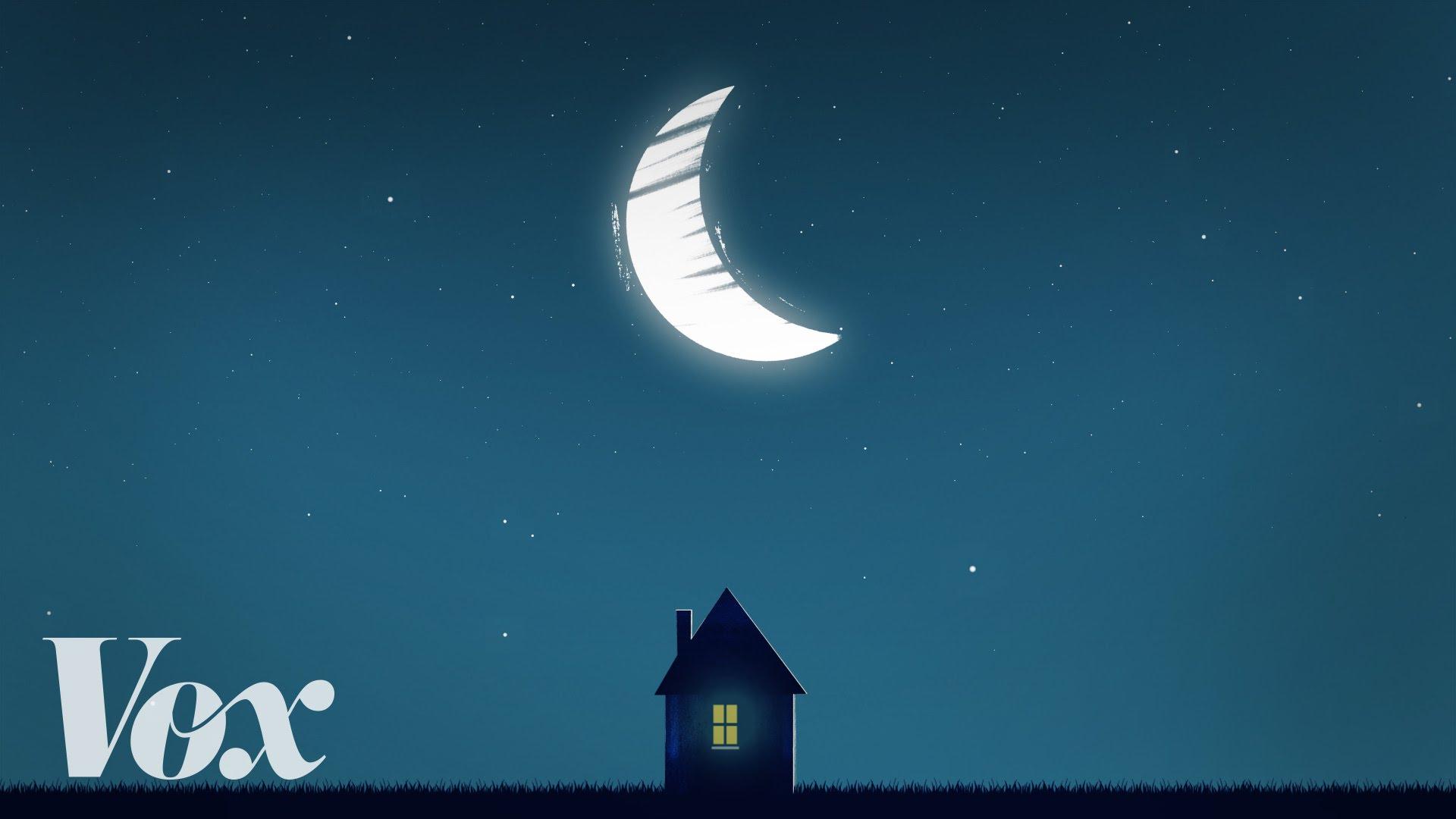 超簡單方法,讓你睡得超舒服!